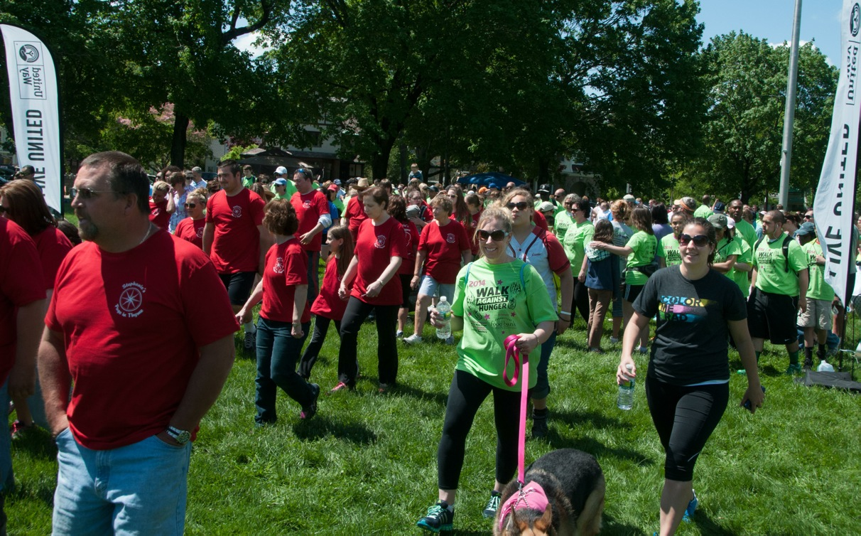 united-way-walk-1-18may2014