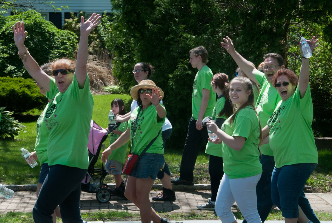 united-way-walk-9-18may2014