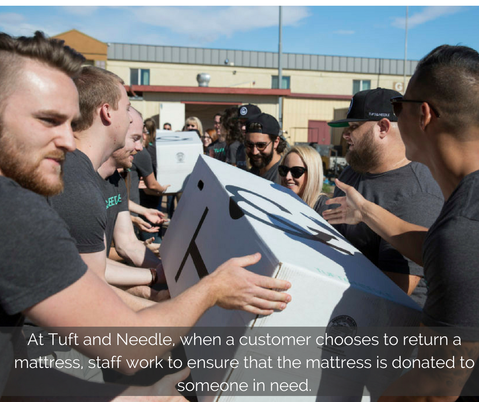at-tuft-and-needle-when-a-customer-chooses-to-return-a-mattress-staff-work-to-ensure-that-the-mattress-is-donated-to-someone-in-need