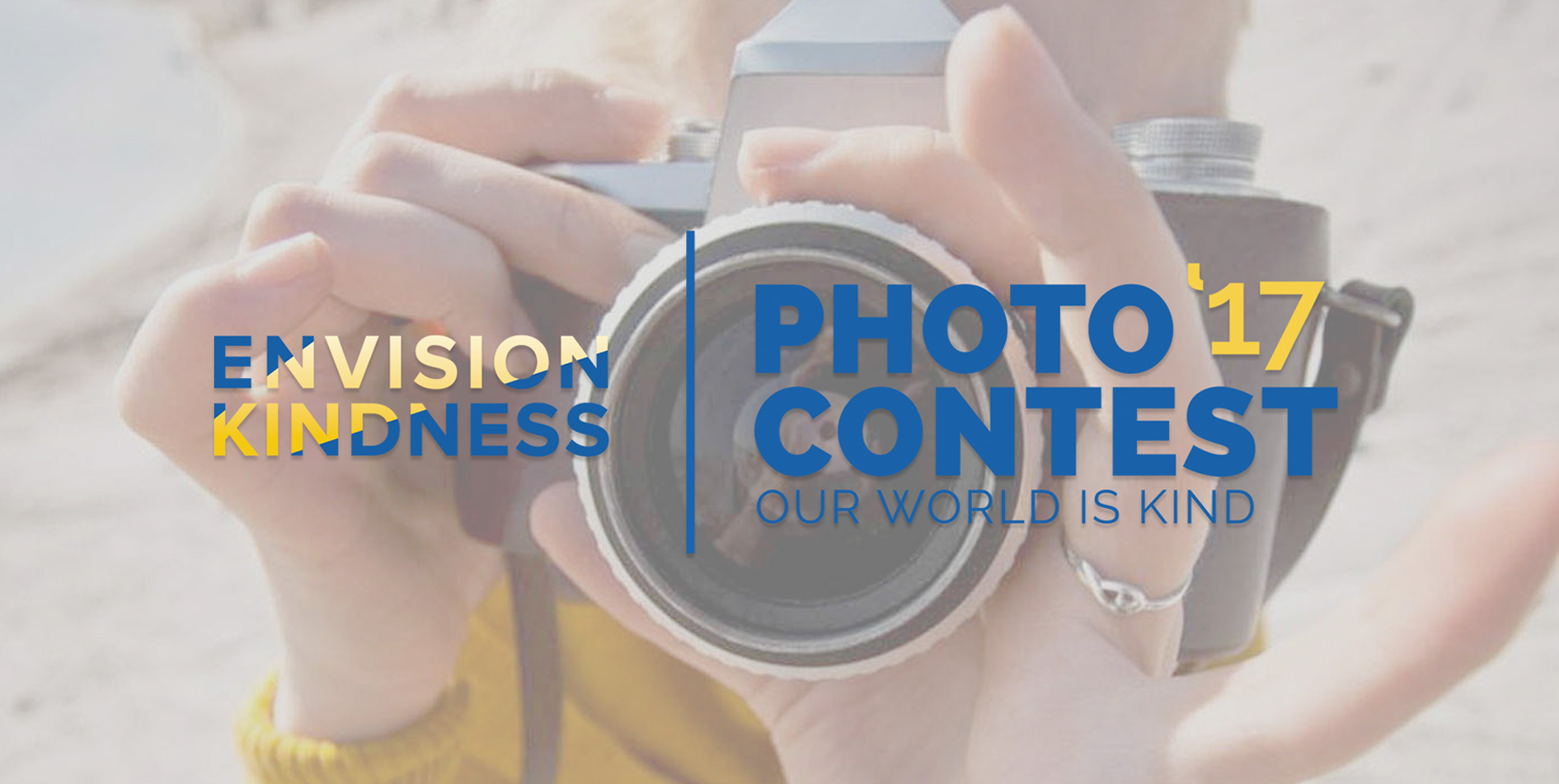 slider-photocontest