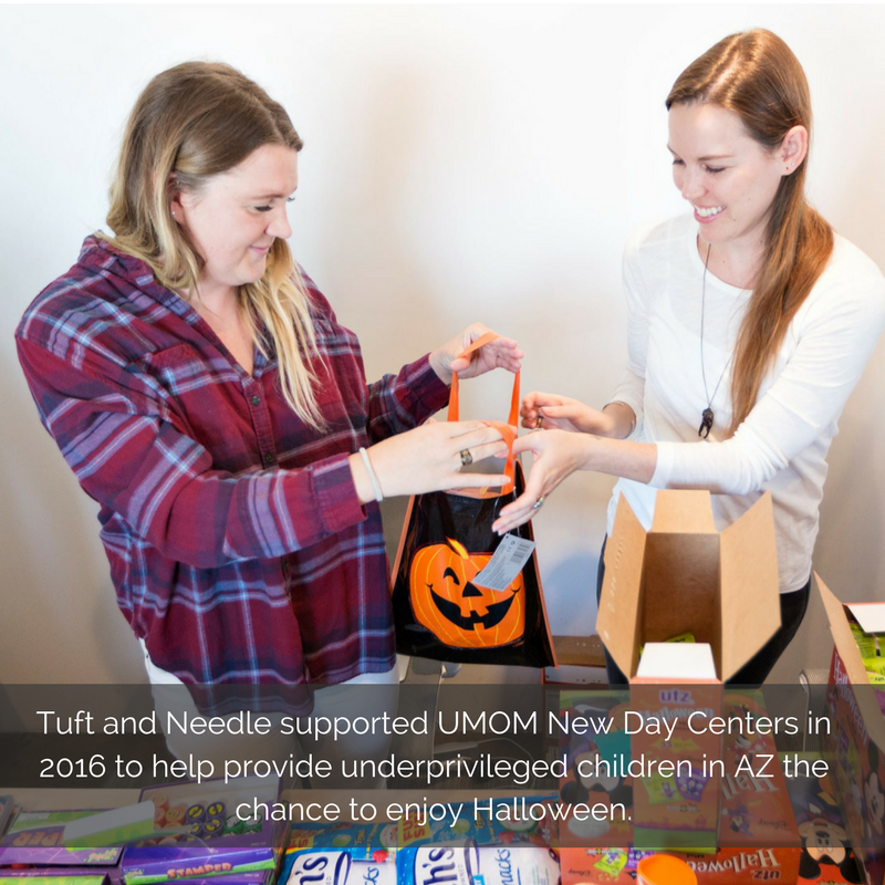 tufts-and-needle-supported-umom-new-day-centers-in-2016-to-help-make-sure-that-underprivledged-children-in-az-had-the-chance-to-enjoy-halloween-1