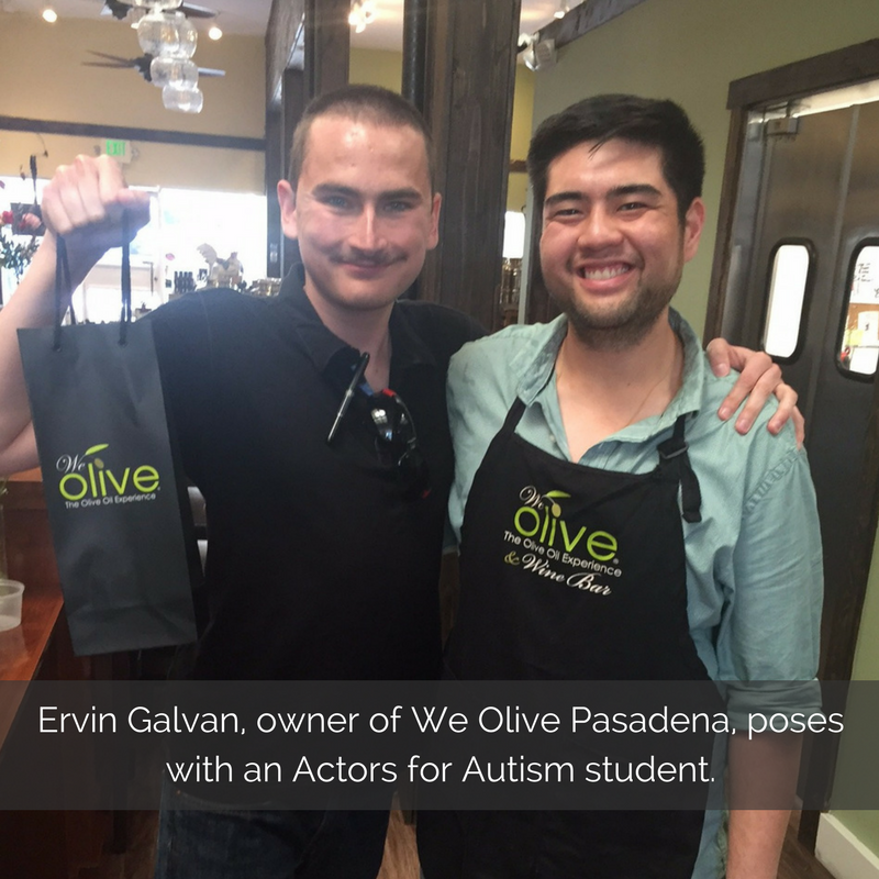 ervin-galvan-owner-of-we-olive-pasadena-poses-with
