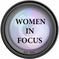 women-in-focus