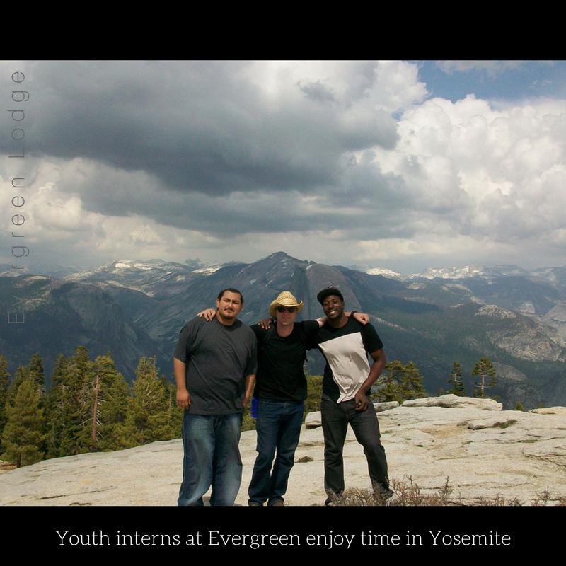 evergreen-lodge-3