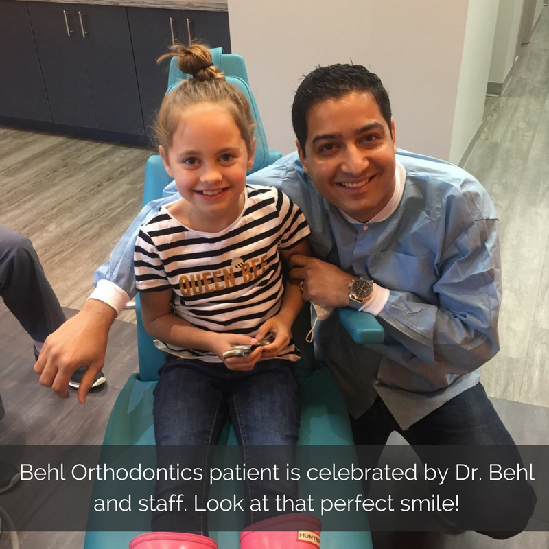 behl-orthodontics-patient-justin-is-celebrated-after-completing-his-treatment-look-at-that-perfect-smile-1