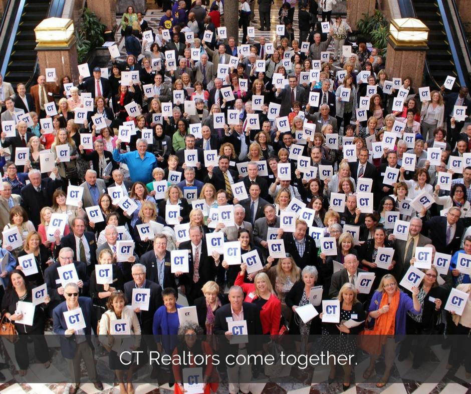 ct-realtors-at-ct-the-legislative-office-building-2