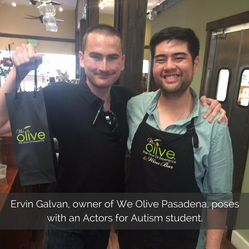 ervin-galvan-owner-of-we-olive-pasadena-poses-with