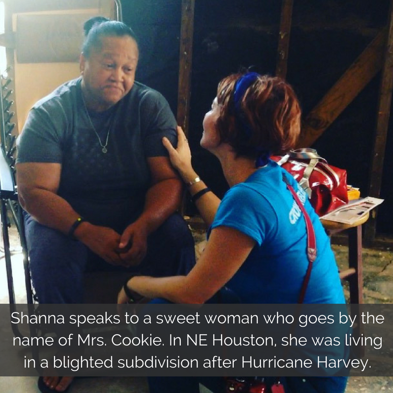 shanna-speaks-to-a-sweet-woman-names-mrs-cookie-in-ne-houston-she-was-living-in-a-blighted-subdivision-after-hurricane-harvey