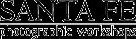 santa-fe-photogrpahic-workshops