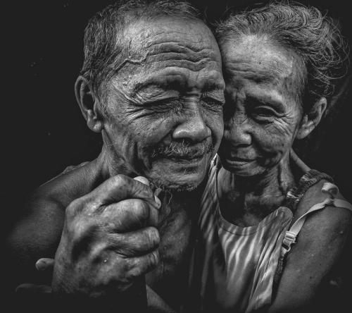 """The Soulmate"" Photo by Andi Nursam Adiputra"